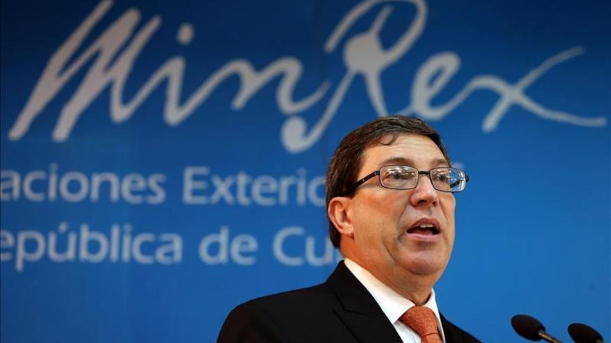 Raúl Castro intervendrá por primera vez en la ONU, donde coincidirá con Obama