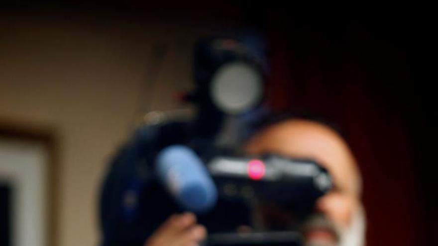 El Gobierno asegura que las pruebas contra la expareja de Tatiana son sólidas