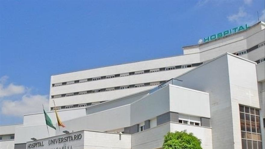 A prisión un acusado de violar a una mujer cuando se refugiaban del frío en el Hospital Macarena