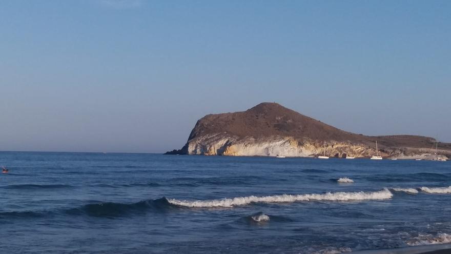Agencias de viajes trabajan en ofertas de turismo de proximidad para reactivar la industria