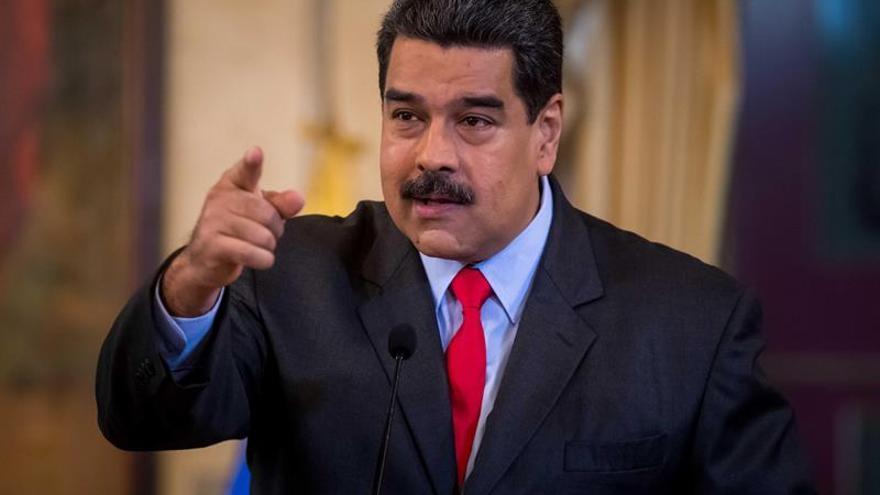 Venezuela afronta el desahucio de su consulado en Miami por impago de alquiler