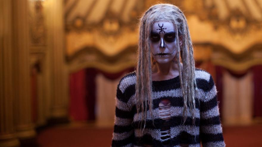C:\fakepath\TEXTO 1 'Lords of Salem', una propuesta lynchiana del cineasta y músico Rob Zombie.jpg