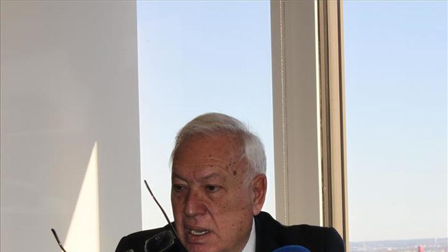 El Gobierno se congratula por la decisión de la ONU sobre Gibraltar