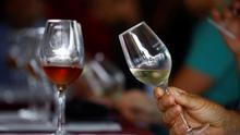 La acumulación de existencias y la postpandemia acechan al vino de calidad