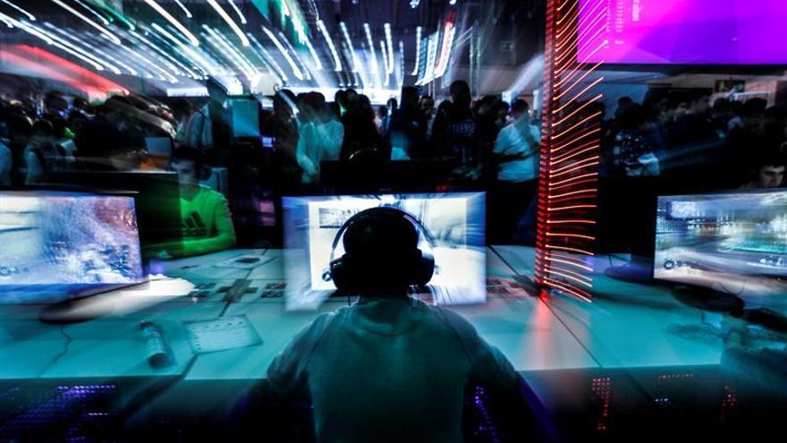 HTC abrirá cientos de salas de realidad virtual en Asia, Europa y EEUU