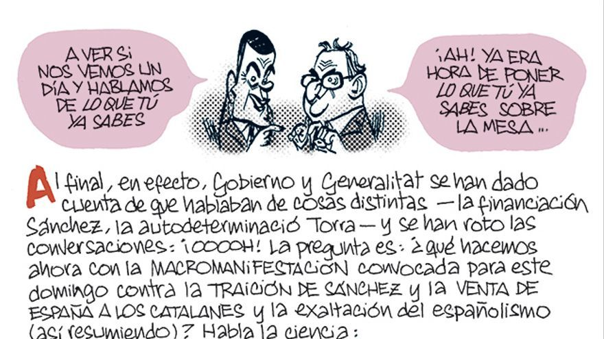 Humor Gráfico - Página 3 Calle_EDIIMA20190209_0474_19