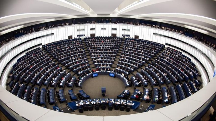 El Tribunal de la UE da la razón a España y anula la oferta de empleo que discrimina por idiomas