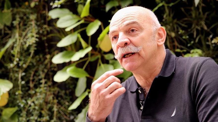 Trabajos de medios de trece países aspiran al García Márquez de Periodismo