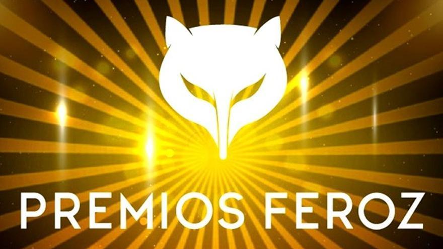 'Ministerio' y 'Vis a vis' dominan las primeras nominaciones TV de los Premios Feroz