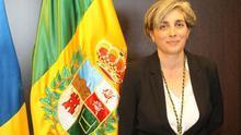 Ana Trujillo.
