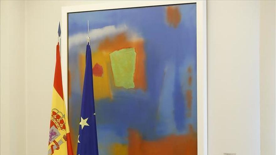Unió traslada a Rajoy su apoyo a la ley aunque discrepa en cómo defenderla