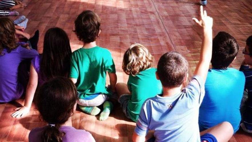 Toda la normativa regional requerirá a partir de ahora informe de impacto en infancia y adolescencia