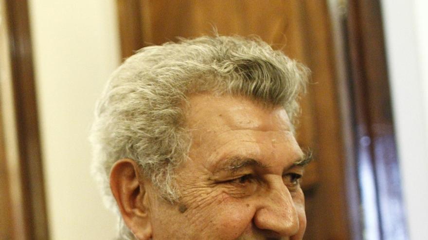 """Posada precisa que el viaje del Congreso a Cuba se circunscribe al Parlamento, pero no descarta verse """"con más gente"""""""