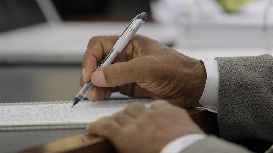 El Salvador y BCIE firman préstamo por 100 millones de dólares para seguridad