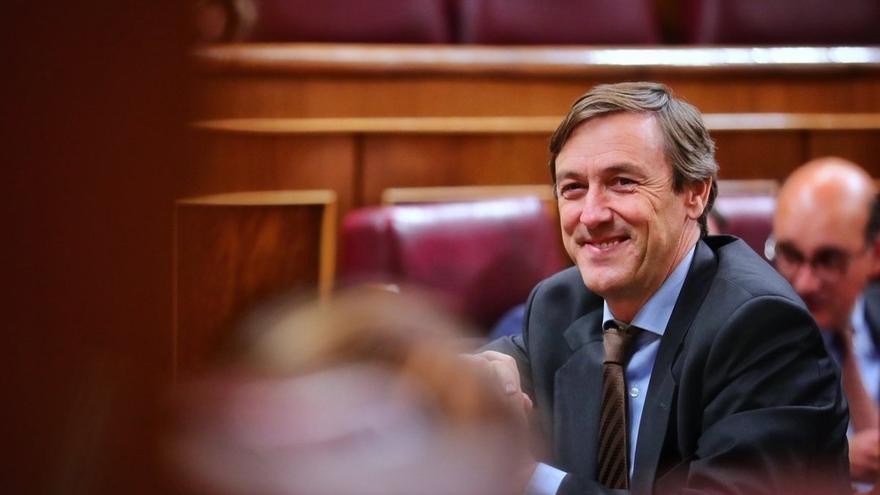 El PP lleva este martes al Pleno del Congreso una iniciativa contra los boicots a los productos catalanes