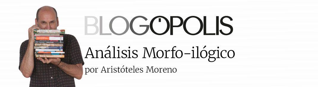 cabeceraanalisismorfoilogico-web-blogopolis
