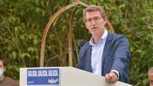 El virus que cambió nuestras vidas pone a prueba a los gobiernos en Galicia y Euskadi