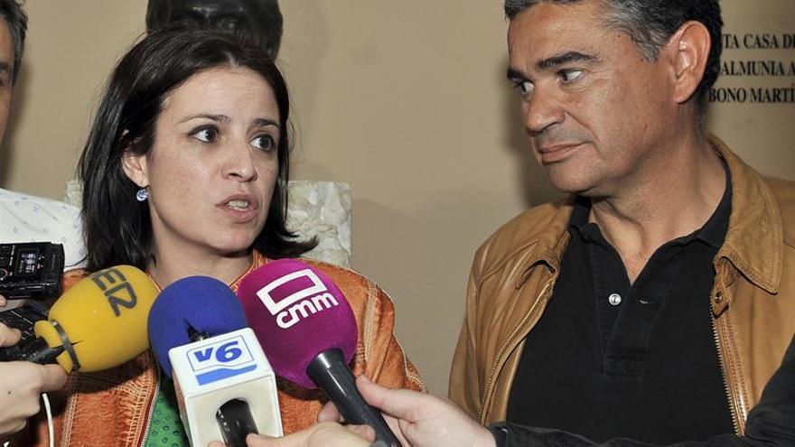 """Equipo de Sánchez advierte de """"afiliaciones de la nada"""" en los últimos días"""