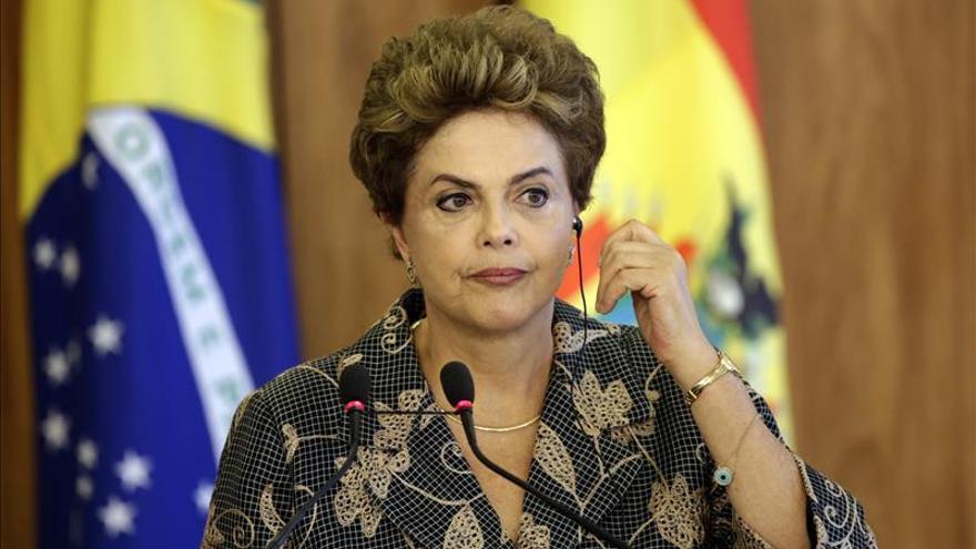 Ministros de 15 países de A.Latina convocados a la reunión sobre el zika en Uruguay