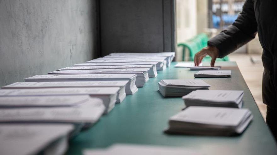 Elecciones catalanas: reconducción o decadencia