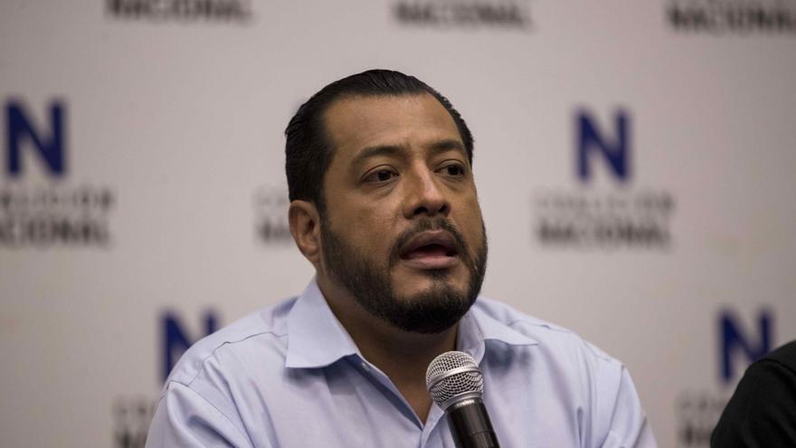Abogado tilda de violación flagrante la acusación contra opositores en Nicaragua