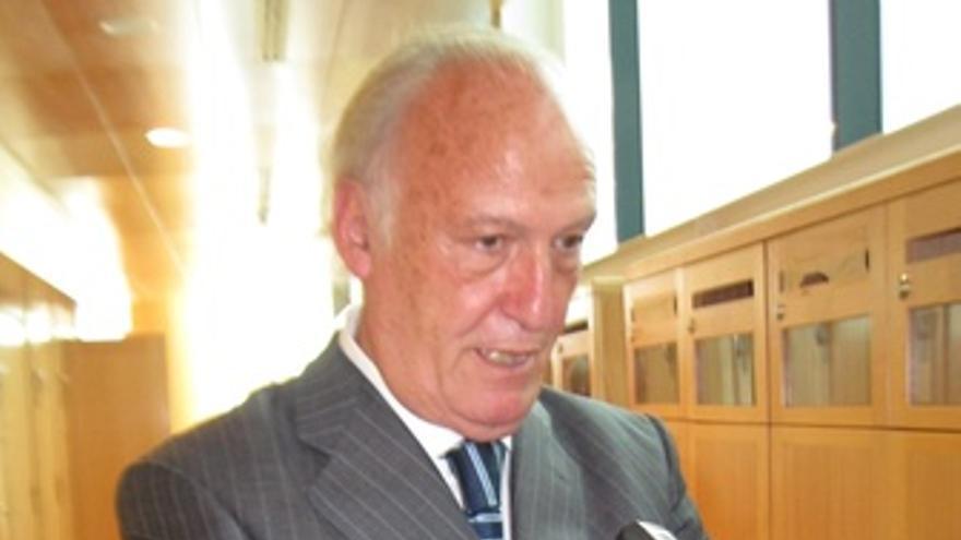 José Ignacio Echeverría