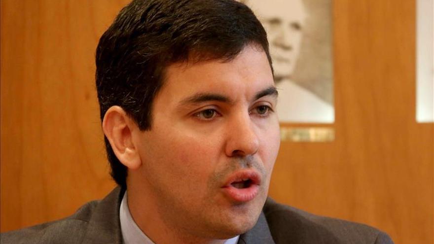 El Gobierno paraguayo defiende los recortes en su presupuesto para mejorar eficiencia