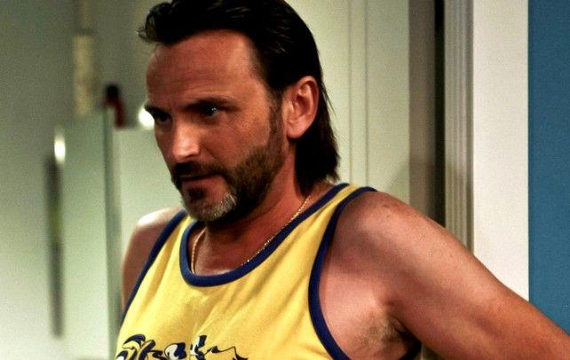 Fernando Tejero también será un personaje fijo en 'La que se avecina'