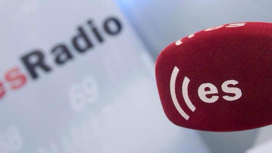 Es Radio.