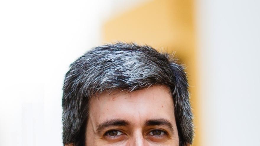 El cordobés Andrés del Campo Novales, único español galardonado en el mayor concurso de inteligencia artificial