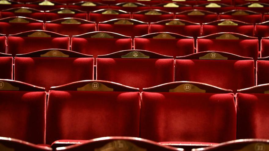 El portugués y el gallego se unirán en un espectáculo teatral bilingüe