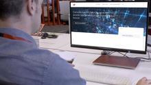 Cepsa incorpora la inteligencia artificial a la gestión de recursos humanos mediante un pionero asistente virtual