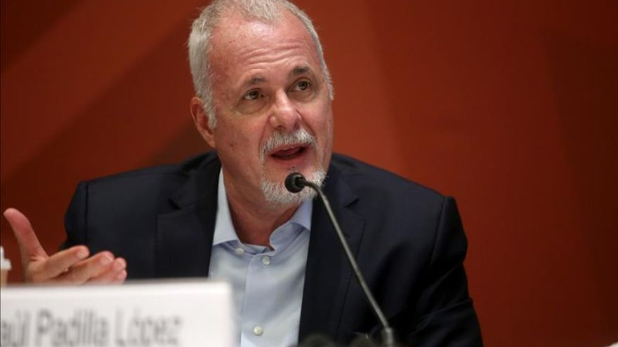 América Latina será la región invitada de honor para la FIL de 2016