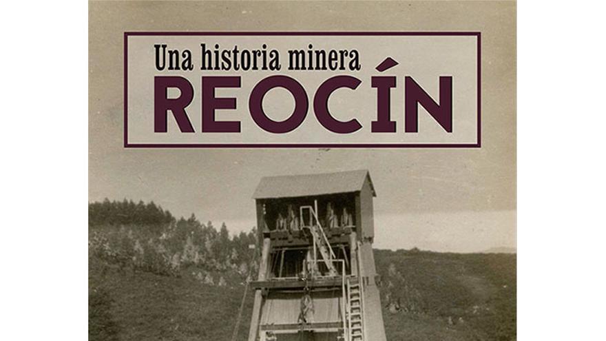 Imagen de portada del libro de Mario Iglesias.