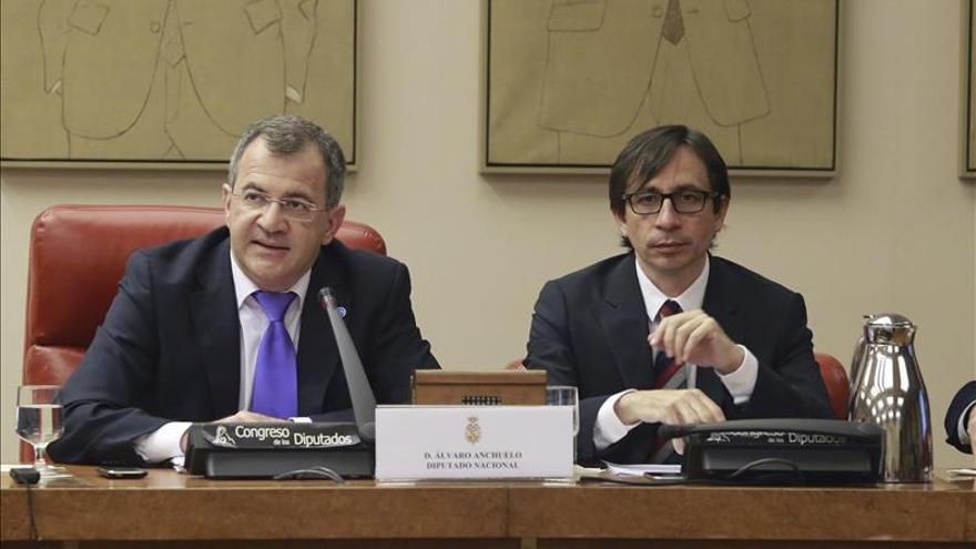 UPyD pide que los autónomos no paguen cuotas a la Seguridad Social durante el primer año