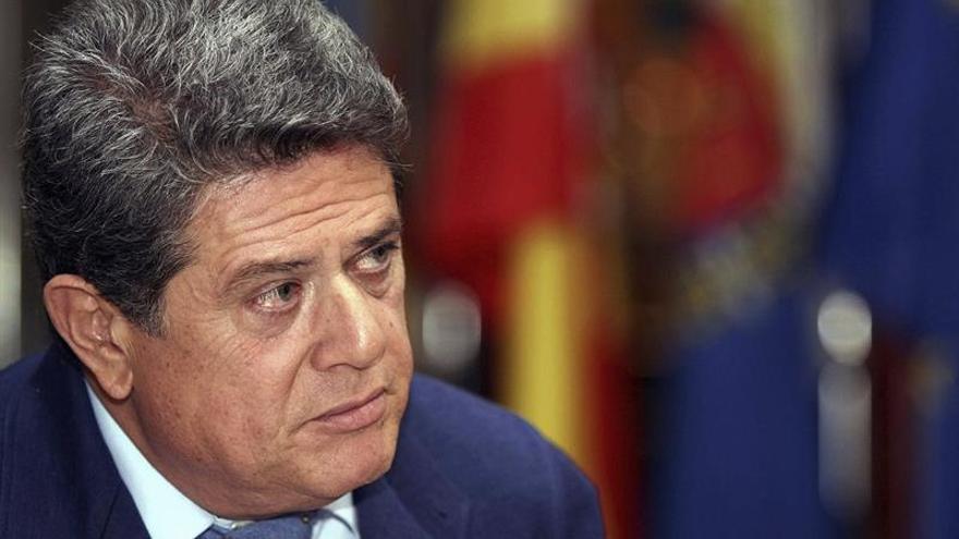 Espana-relevara-embajador-Londres-accidente_EDIIMA20170104_0412_19.jpg