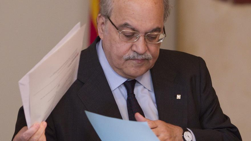 La Generalitat y las diputaciones colaborarán para simplificar trámites tributarios
