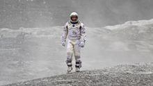 """""""Interstellar"""": 2014, una odisea en el siglo XXI"""