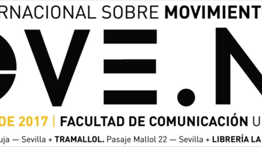 El congreso Move.net reune en Sevilla a activistas y expertos mundiales de la tecnopolítica