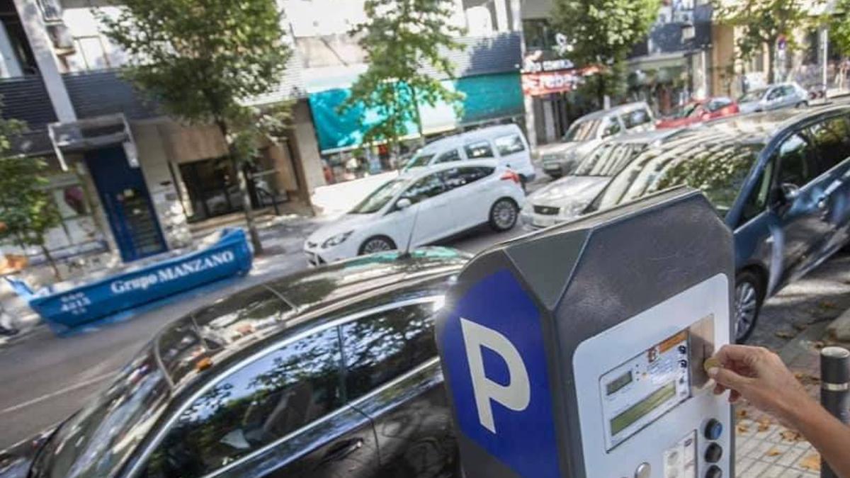 La comisión de Economía y Hacienda de Cáceres ha dado luz verde a la subida del IBI y del impuesto de vehículos