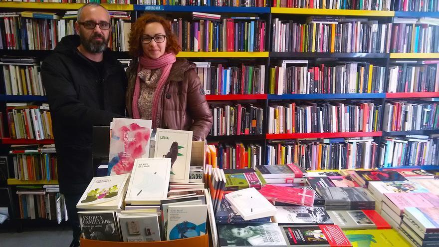 Antonio Abad y Cecilia Ojeda editores de Maclein y Parker.jpg