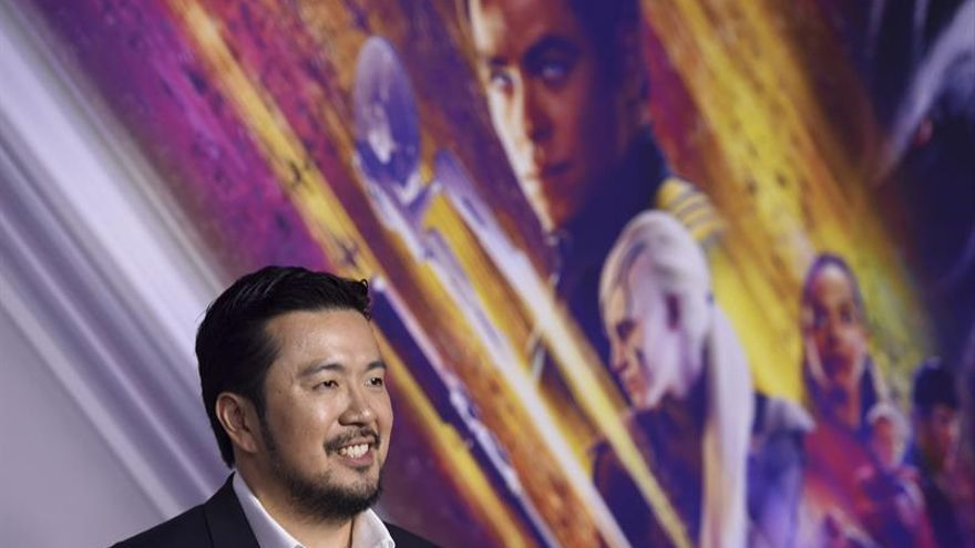 """La Comic-Con de San Diego abre sus puertas con """"Star Trek"""" como gran entrante"""