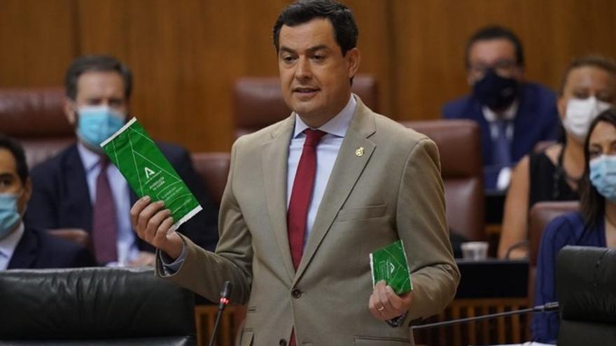 Moreno anuncia que la próxima semana estarán disponibles 7,5 millones de mascarillas para población vulnerable