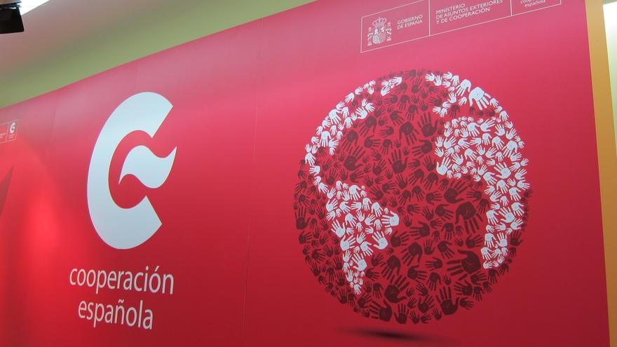 El PSOE sale en apoyo de los trabajadores de la AECID que irán a la huelga el 8 de septiembre