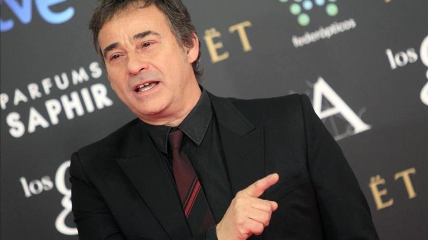 Seis largometrajes y 55 cortos competirán en el Festival de Cine de Alicante