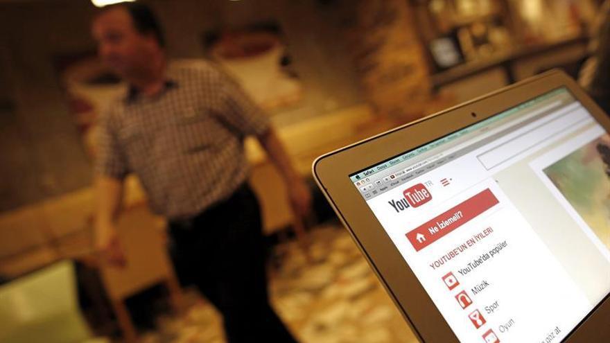 YouTube presenta YouTube TV, su servicio televisivo en línea por suscripción