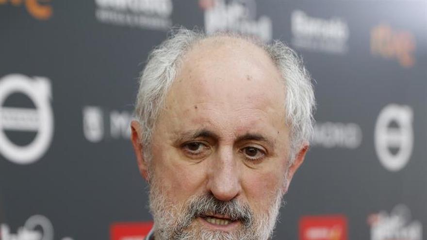 """Luis Cueto: Nos gustaría que Madrid fuera conocida como """"la Miami de Europa"""""""