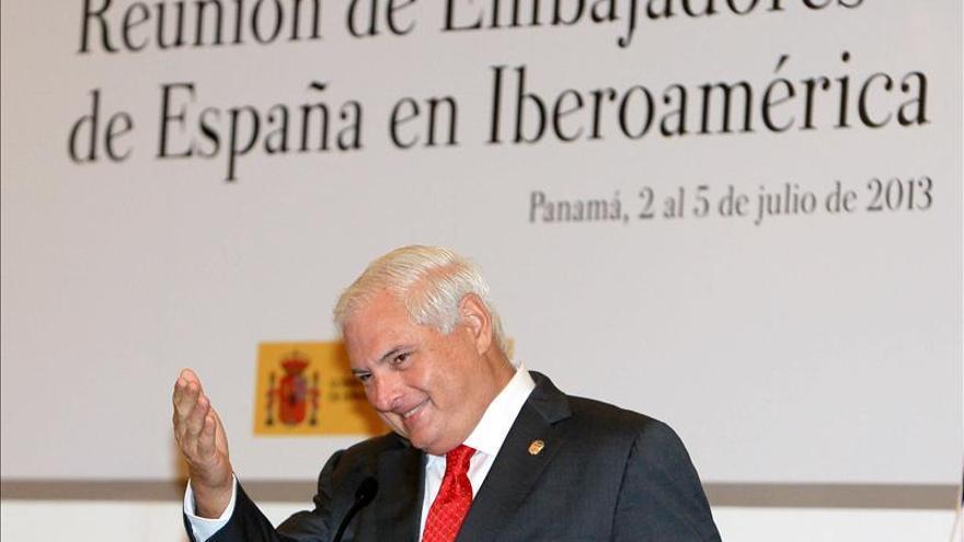 Her doto blog de ciencias sociales y pensamiento por for Politica exterior de espana