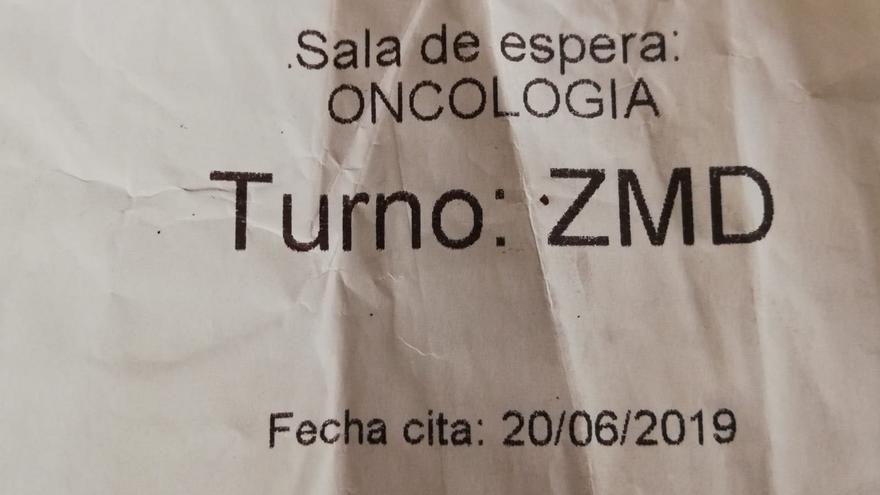 onco 2
