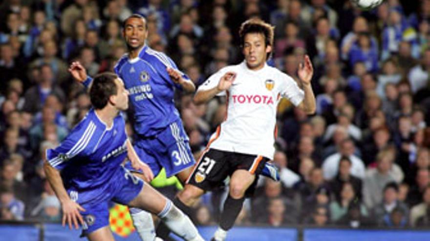Silva jugará en la 'Premier League'.